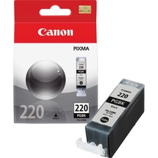 Canon PGI220 Ink Cartridge