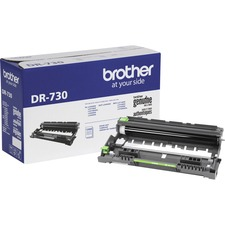 Brother DR730 Imaging Drum