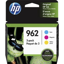 HP  3YP00AN Ink Cartridge