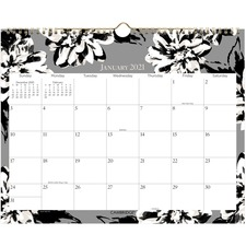 At-A-Glance AAG1460707 Calendar