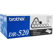Brother DR520 Imaging Drum
